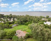 4031 Indian River Drive, Cocoa image
