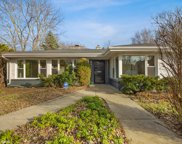 745 Indian Road, Glenview image