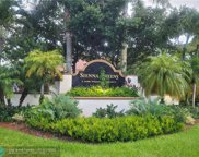 6670 NW 38th Dr, Lauderhill image