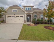 905 Traditions Ridge Drive, Wake Forest image