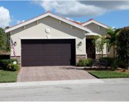 3476 Crosswater DR, North Fort Myers image