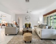 2681 Harbor Beach Pkwy, Fort Lauderdale image