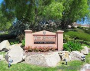 17161 Alva Unit #2738, Rancho Bernardo/4S Ranch/Santaluz/Crosby Estates image