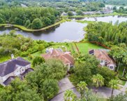 10102 Evergreen Hill Drive, Tampa image