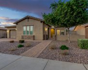 3502 E Ironside Lane, Gilbert image