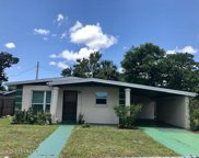 1251 Alsup, Rockledge image