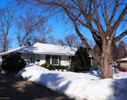 6941 Janell Avenue, Brooklyn Park image