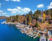 28718  Palisades Dr, Lake Arrowhead image