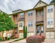 1992 Cobblestone Cir, Brookhaven image