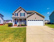 185 Snowberry Lane, Clayton image