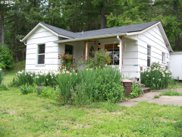 79056 GRIMES  RD, Cottage Grove image