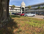2340 Grecian Way Unit 12, Clearwater image