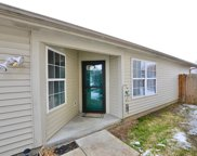 1214 Country Creek  Court, Indianapolis image