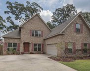 2106 Staff Dr, Cantonment image