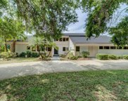 4723 Cheval Boulevard, Lutz image