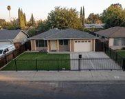 1429  Lisbon Avenue, West Sacramento image