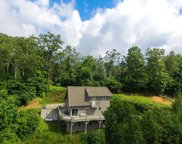 415 Burnt Leaf, Hayesville image