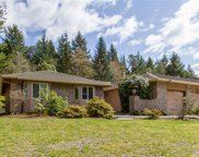 2219 59th Ave NW, Gig Harbor image