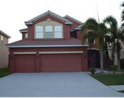 2856 Via Campania ST, Fort Myers image