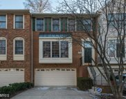 5702 EXETER HILL WAY, Rockville image