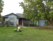 1014 Spell Avenue, Cleburne image