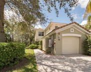1728 Tarpon Bay Dr S Unit 2-101, Naples image