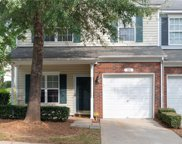 126 Rapids  Road, Fort Mill image