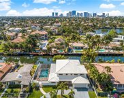 517 SE 25th Ave, Fort Lauderdale image