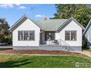 1729 14th Ave, Greeley image