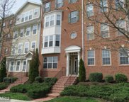 23804 CATAWBA HILL DRIVE Unit #25, Clarksburg image