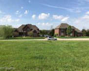 Lot 298 Persimmon Ridge Dr Unit 298, Louisville image