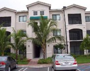 2806 Veronia Drive Unit #201, Palm Beach Gardens image