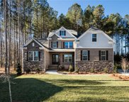 130  Streamwood Road, Troutman image
