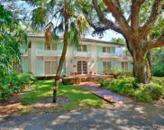 11055 Snapper Creek Rd, Coral Gables image