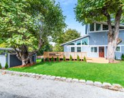 28727 13th Ave S, Federal Way image