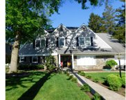 611 W Crystal Lake Avenue, Haddon Township image