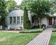 9 Spring St, Mountain Brook image