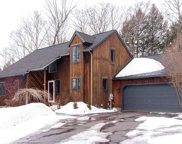 180 Red Clover Way, Milton image