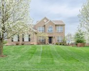 5556 Beck  Court, Liberty Twp image