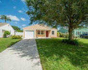 8966 Grey Eagle Drive, Boynton Beach image