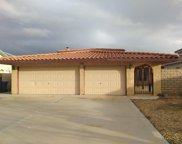 27497 Silver Lakes Parkway, Helendale image