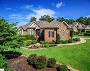 1 Rosefield Court, Fountain Inn image
