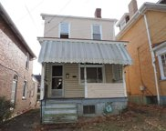 222 E 19th Ave, Munhall image