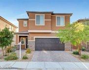 8609 Todd Allen Creek Street, Las Vegas image