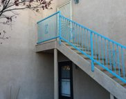 4709 Country Club Lane NW Unit I8, Albuquerque image