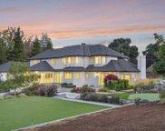 14210 Wild Plum Ln, Los Altos Hills image