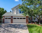 9687 Salem Court, Highlands Ranch image