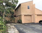 5030 NW 6th Court, Delray Beach image