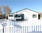 6021 East 74th Place, Commerce City image