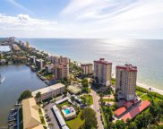 10701 Gulf Shore Dr Unit 701, Naples image